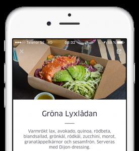 stockholm_ue_screenshot_3