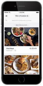 uber eats promo code first order sri lanka