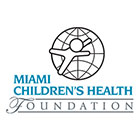 MiamiChildrensHealthFoundation