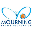 MourningFoundation