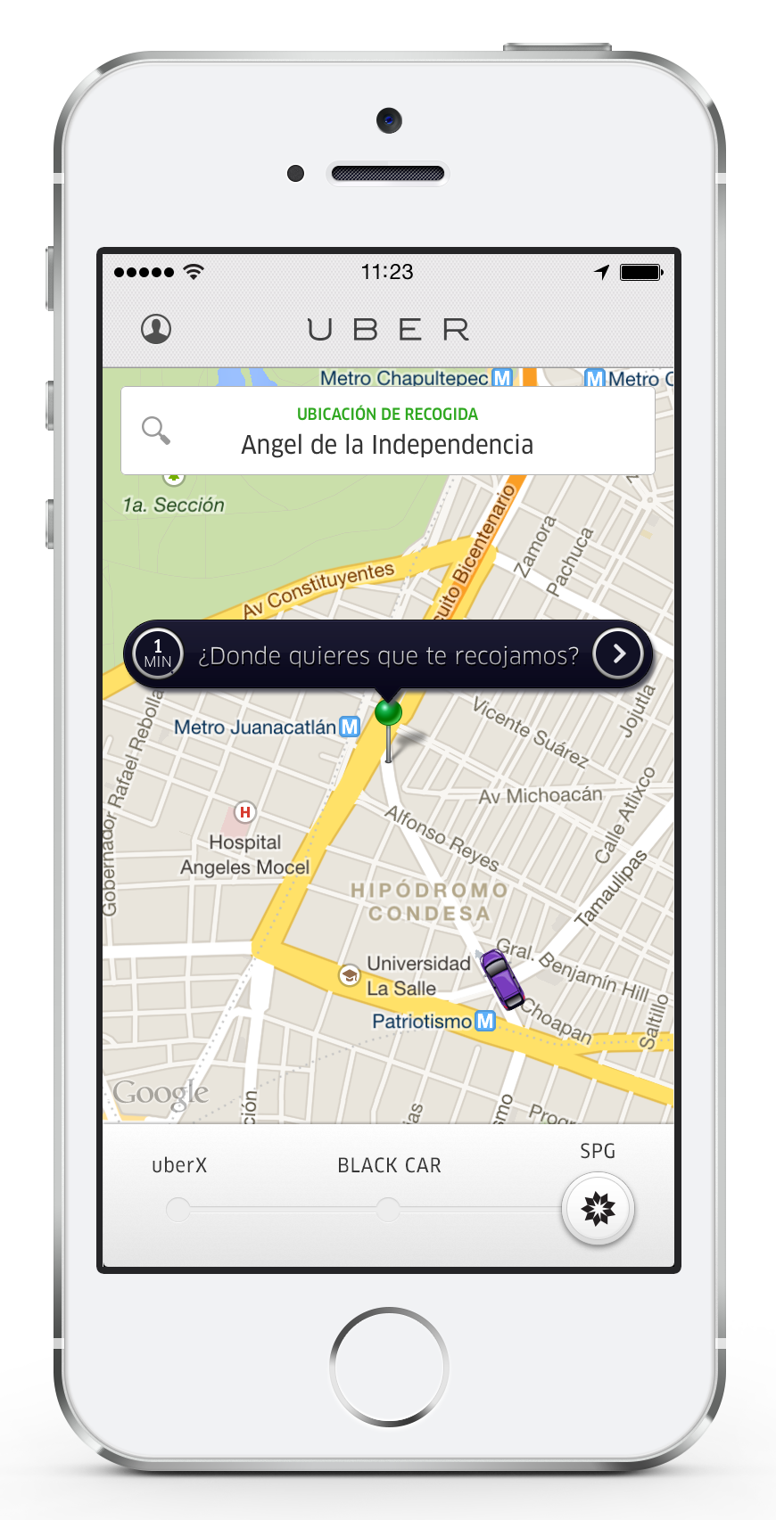 starwood_in_app_MexicoCity
