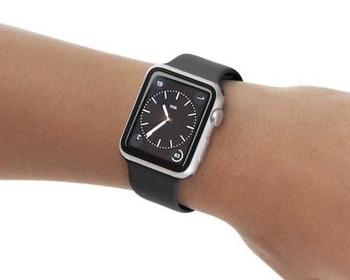 watch-black