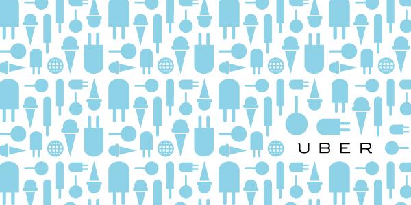 uber_icecream_digital_graphics_600x300_r1