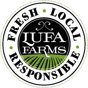 Lufa Farms logo (EN) (1)
