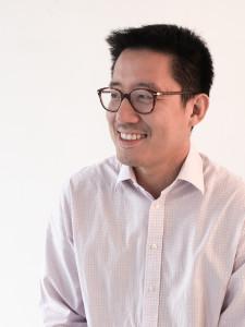 GLim Profile Pic