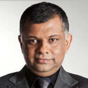Tony Fernandes (AirAsia)