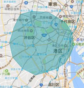 ubereats-tokyo-service-area-20161212