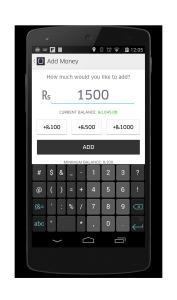 Add-Funds-Keyboard_framed