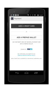 Choose-Payment_framed
